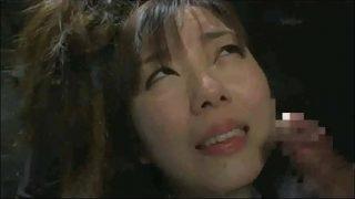 Nagasaki blowjob lady – full kawaii-entertainment.blogspot.com